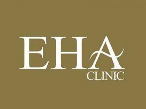 EHA clinic jebhealth