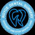 Royce Dental Surgery Logo