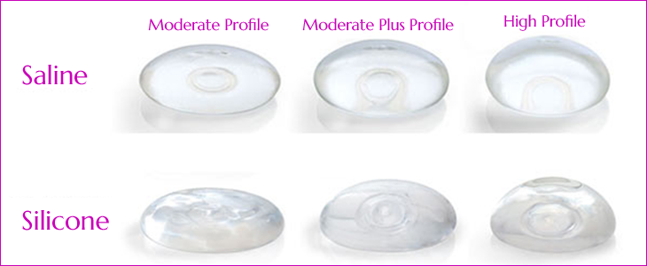 Breast Enlargement Breast Implants  Jebhealth Deals-1783