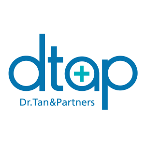Dr Tan & Partners
