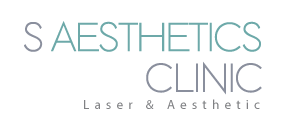 S Aesthetics Clinic
