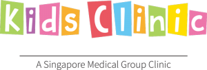 SMG Kids Clinic
