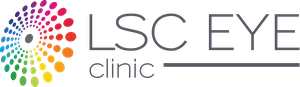 LSC-Eye-Clinic-Logo