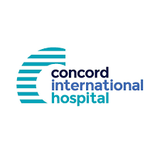 Concord International Hospital Jebhealth Singapore Gastroscopy Colonoscopy