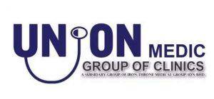 Union Medic Group of Clinics