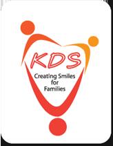 kong dental logo jebhealth