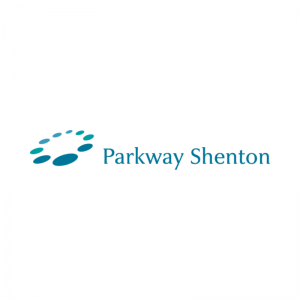 Parkway Shenton Jebhealth