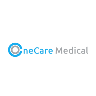OneCare Medical Jebhealth