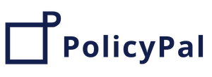 PolicyPal Logo Jebhealth Deals